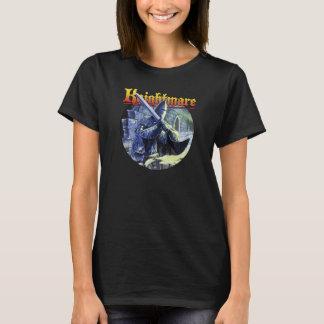 Knightmare Fright Knight T-Shirt