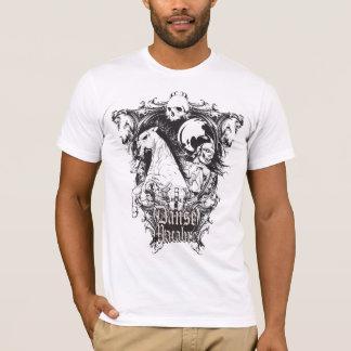 Knightmare T-Shirt