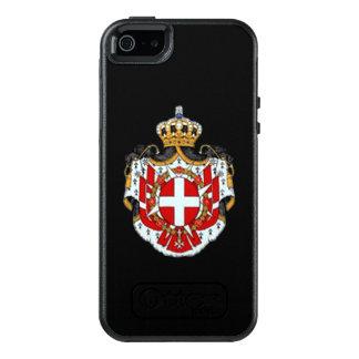 KNIGHTS of MALTA OtterBox iPhone 5/5s/SE Case