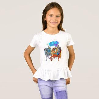 Knights T-Shirt