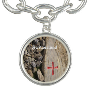 Knights Templar Switzerland Bracelets