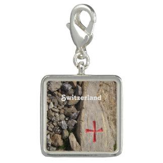 Knights Templar Switzerland Photo Charms