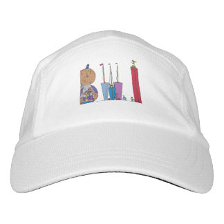 Knit Performance Hat | BALTIMORE, MD (BWI)