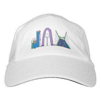 Knit Performance Hat | JACKSONVILLE, FL (JAX)