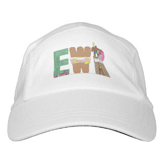 Knit Performance Hat | NEWARK, NJ (EWR)