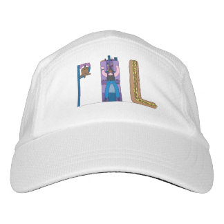 Knit Performance Hat | PHILADELPHIA, PA (PHL)