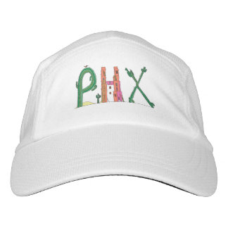Knit Performance Hat | PHOENIX, AZ (PHX)