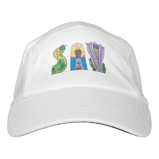 Knit Performance Hat | SAVANNAH, GA (SAV)