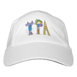 Knit Performance Hat | TAMPA, FL (TPA)