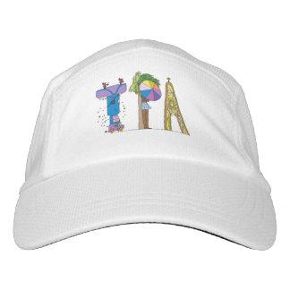 Knit Performance Hat | TAMPA, FL (TPA)