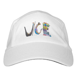 Knit Performance Hat | VENICE, IT (VCE)