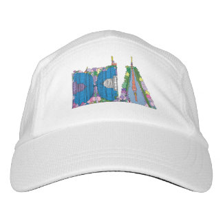 Knit Performance Hat | WASHINGTON, DC (DCA)