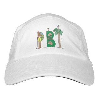 Knit Performance Hat | WEST PALM BEACH, FL (PBI)