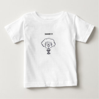 knitters baby T-Shirt