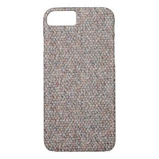 Knitting iPhone 7 Case