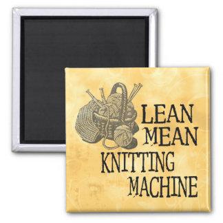 Knitting Machine Magnet