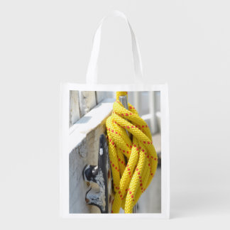Knot Another Market Totes