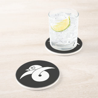 Knot wild goose gold coaster