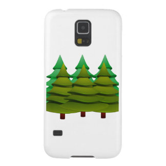 KNOW THE FOREST CASE FOR GALAXY S5