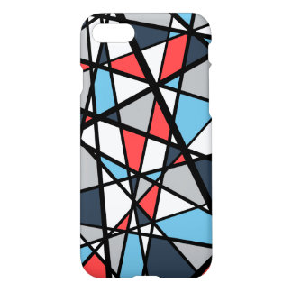 Knowledge Colorway Phone Case by BW