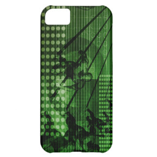 Knowledge Sharing in a Team as a Digital iPhone 5C Cases