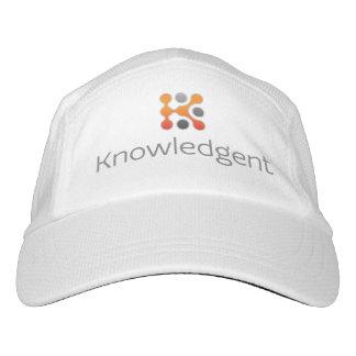 Knowledgent Baseball Hat