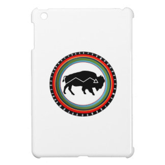 KNOWN TO THRIVE iPad MINI COVERS
