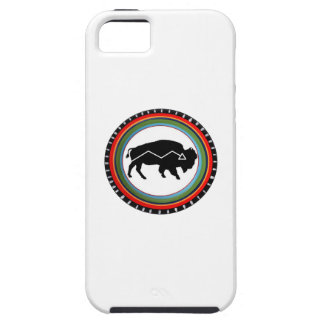 KNOWN TO THRIVE iPhone 5 COVERS