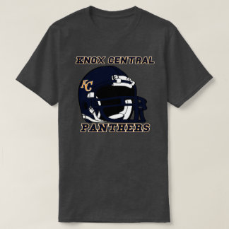 Knox Central Barbourville, KY T-Shirt