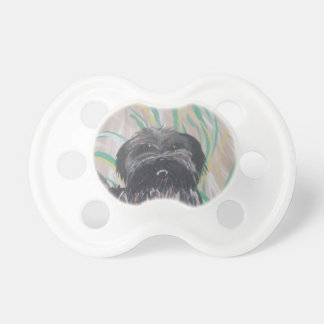 Knox Pacifier