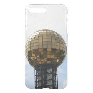 Knoxville Tennessee iPhone 8 Plus/7 Plus Case