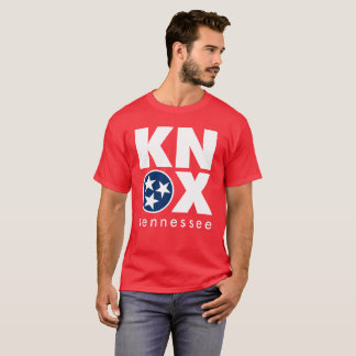 Knoxville, TN T-Shirt