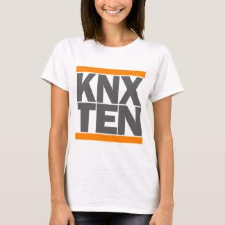 KNX TEN T-Shirt