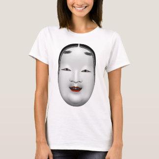 ko-omote T-Shirt