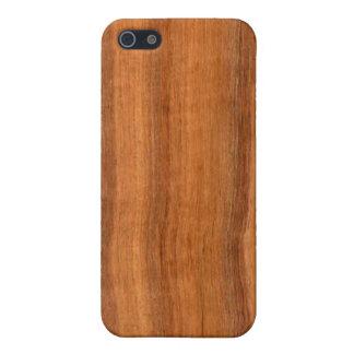 KOA Iphone 4 Case For iPhone 5/5S