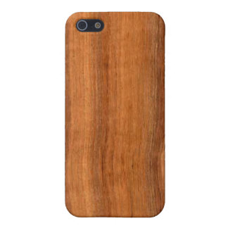 KOA Iphone 4 iPhone 5/5S Covers