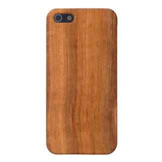 KOA Iphone 4 iPhone 5/5S Covers