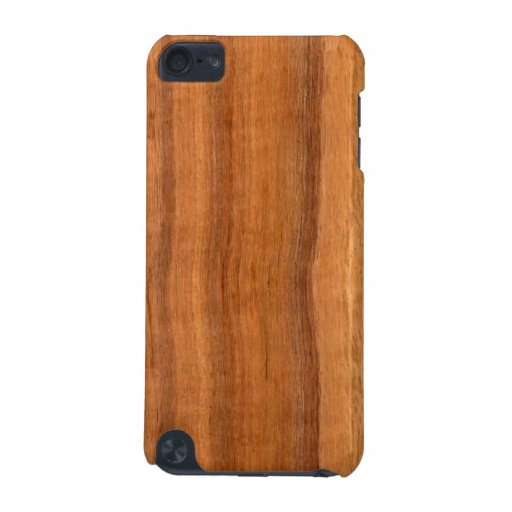 KOA Ipod Touch iPod Touch 5G Cases