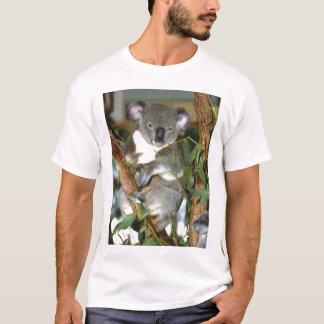 koala2 T-Shirt