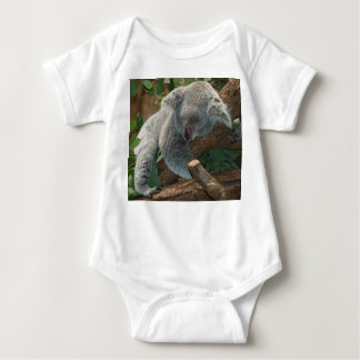 Koala Baby Bodysuit