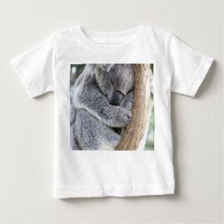 koala baby T-Shirt
