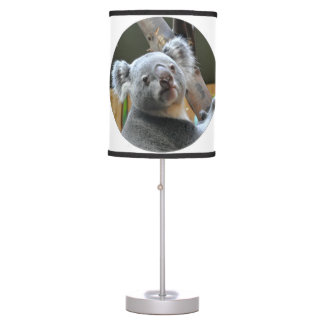 """Koala"" home ware products Table Lamp"
