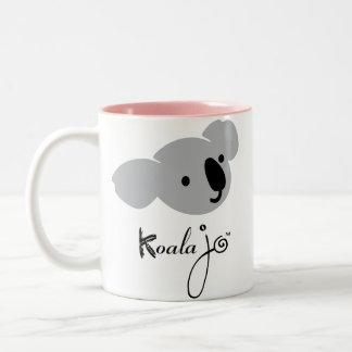 Koala Jo Mug