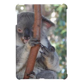 Koala.JPG iPad Mini Cover