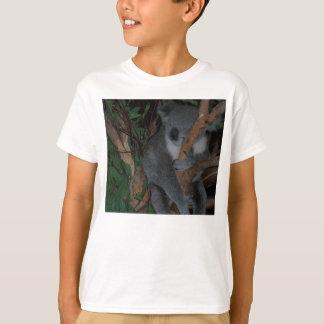 Koala Kids Shirt