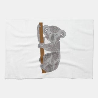 Koala Kitchen Towel