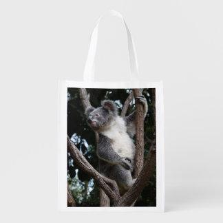 koala market totes