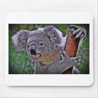 Koala Mousepads