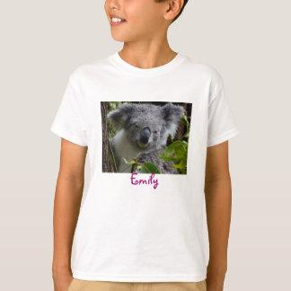koala smile T-Shirt