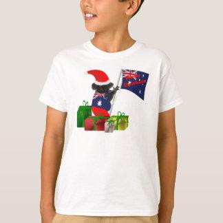 Koalaclaws T-Shirt